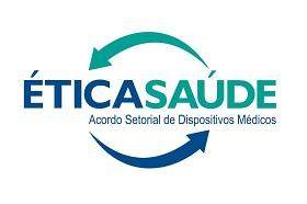 Etica-Saude_Logo